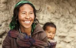 en Nepal