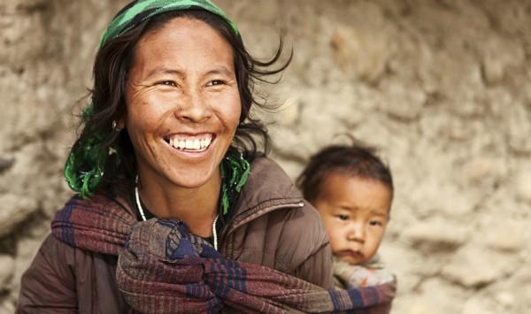 . Viaje a Nepal con PANGEA The Travel Store
