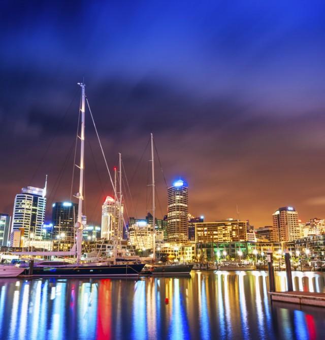 Cuando pasar de largo se convierte en error en Nueva Zelanda