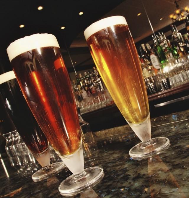 El enigmático mundo de la cerveza