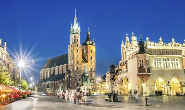 Wrocław. Viaje a Polonia con PANGEA The Travel Store