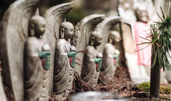 . Viaje a Japón con PANGEA The Travel Store