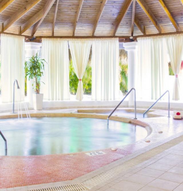 Spa en República Dominicana