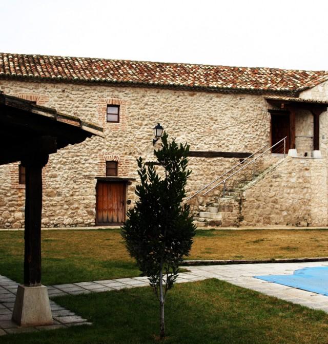 Bodega Rento  en Valladolid, Ribera de Duero, San Bernardo