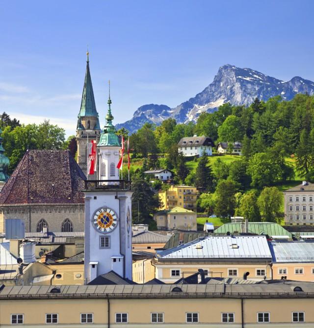 en Austria