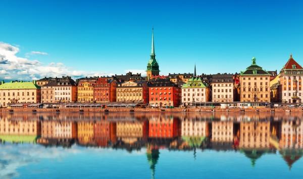 Majestuosa Estocolmo. Viaje a Noruega, Dinamarca y Suecia con PANGEA The Travel Store
