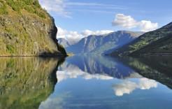 en Noruega