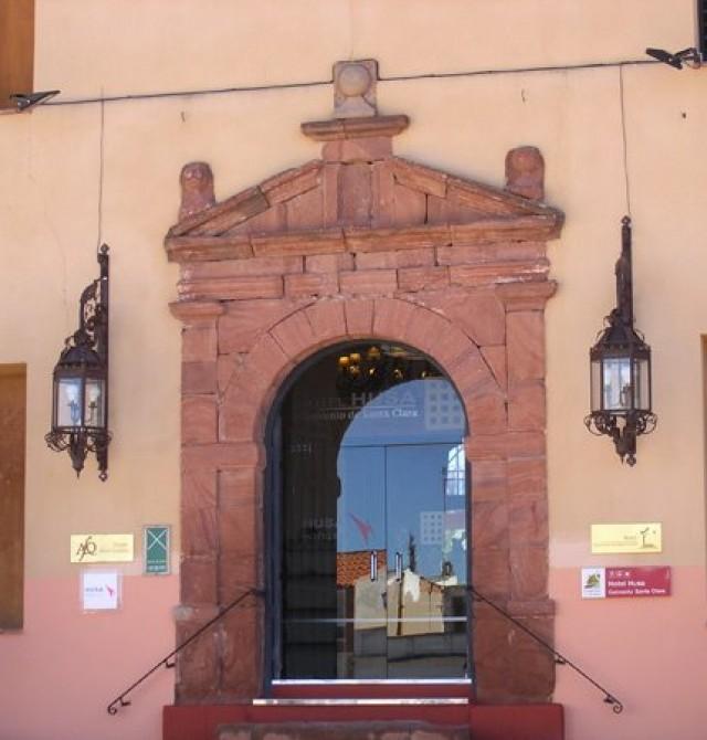 en Ciudad Real, Campo de Criptana