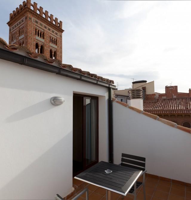 en Teruel