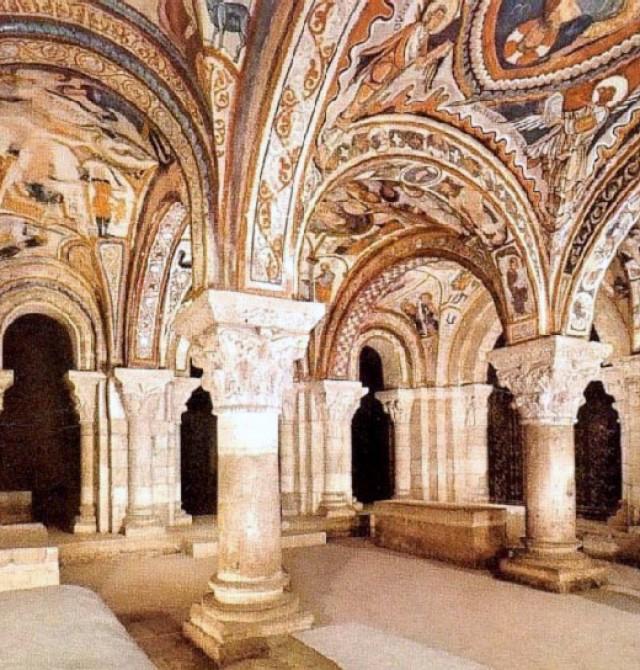 Visita guiada por León en León