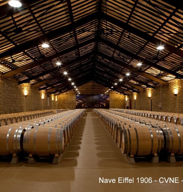 en La Rioja, Azofra
