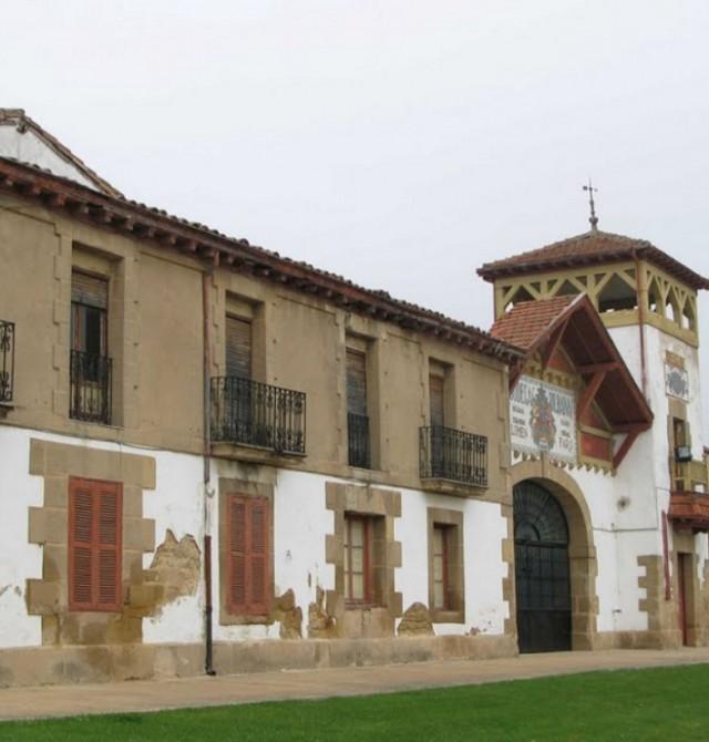 Todo un clásico de La Rioja