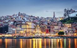 en Portugal