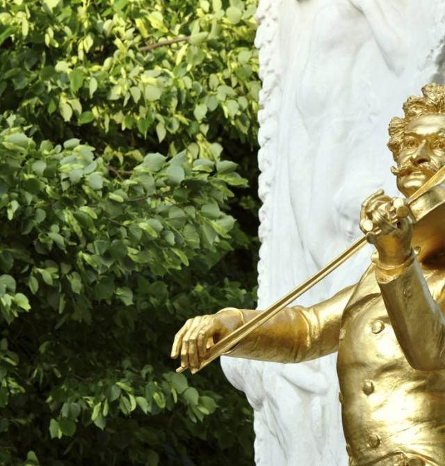 violín en Republica Checa y Austria