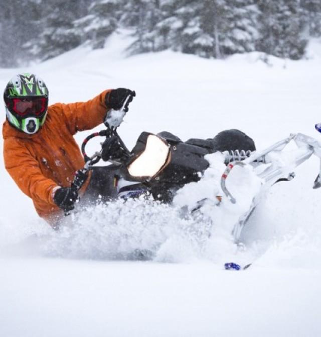Actividades apres-ski
